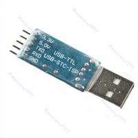 Uno R3 (Arduino-Compatible), SMD, klon