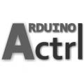 Krabička pro Arduino Uno